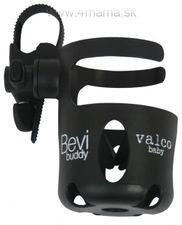 Univerzálny držiak na pohár VALCO