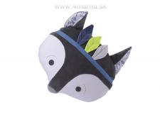 Výrobca  Kikadu - 4 mama   baby - NAJLACNEJŠIE KOČÍKY 1c5a5a858de