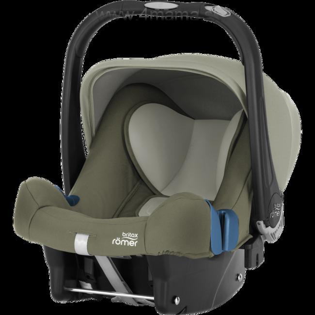 autoseda ka romer baby safe plus shr ii cena akcia. Black Bedroom Furniture Sets. Home Design Ideas