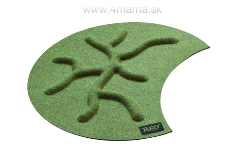 ROOTYRUG Koreňový koberec Fit